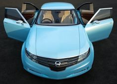 Nissan Foria Concept #nissan #concept #cars #design #auto #teamnissan #newhampshire #nh #manchester #newengland