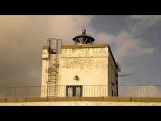 Quella Raffica - Brigante di mare -Seconda puntata [parte 2/2]