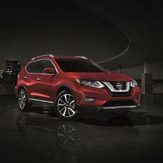 2017 nissan rogue release date price specs interiors nissan rogue rogues and nissan. Black Bedroom Furniture Sets. Home Design Ideas