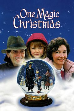 One Magic Christmas | Movies Online