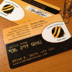 Business card like credit cards gallery card design and card business card like credit cards gallery card design and card business card like credit cards gallery reheart Image collections