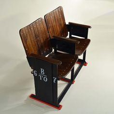 Colonial Captains Chair antik Colonial Captains Chair antique