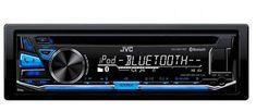Ebay Angebote MP3 USB FM Adapter für Autoradio Autoradio JVC KD-871BT Bluetooth, Mikrofon für Freisprechen, MP3: EUR 1,00…%#Quickberater%