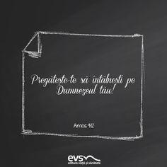 Gândul de dimineață - Editura Viață și Sănătate