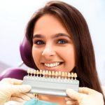 Vybělte si zuby okamžitě! Je to jednoduché! Domácí léčba.
