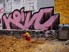 KAV //// Bogotá