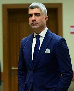 Turkish Delight, Gorgeous Men, Beautiful, Turkish Actors, Cute Pictures, Handsome, Celebrities, Wedding, Fashion