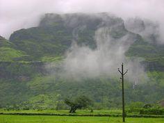 Trekking Forts : Harishchandragad Fort Trek Travel Around The World, Around The Worlds, 11th Century, Climbers, Niagara Falls, Trekking, Mists, Scenery, Clouds