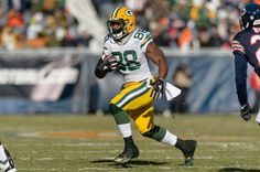 Packers wise to consider reducing Ty Montgomery's playing time = Ty Montgomery has proven to be a reliable, every-down running back for the Green Bay Packers. However, that doesn't mean they should use him on every down — not if.....