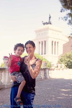 #vacation #photographer #rome #terrazza #caffarelli