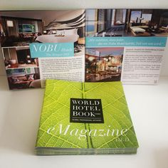 Ab sofort ist das E-MAGAZINE auch als Print Version erhältlich!  Einfach ein Email an office@worldhotelbook.com senden und wir schicken es euch zu! Riad, Hotels, Ab Sofort, Japan, Office, World, Cover, Books, Simple