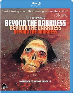 Beyond The Darkness [Blu-ray + CD Soundtrack] Severin Films https://www.amazon.com/dp/B071KH1HVX/ref=cm_sw_r_pi_dp_x_zNC1zbE6KYTT5