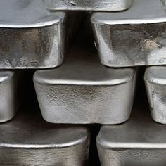 where to buy silver bars