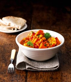 421101-1-eng-GB_cauliflower-balti