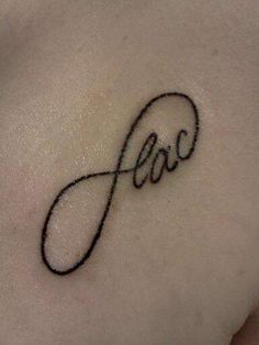 Best Friend Tattoo (your friend's or moms initials in it) :) wishin Bart would get one with me!!!!
