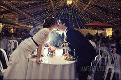 1000+ images about Wedding Venues in Southern CA on ...
