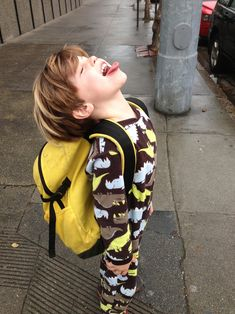 Find images and videos about cute, boy and street on We Heart It the app to get lost in what you love. Cute 13 Year Old Boys, Young Cute Boys, Beautiful Children, Beautiful Boys, Pretty Boys, Toddler Boys, Kids Boys, Cute Kids Photography, Beauty Of Boys