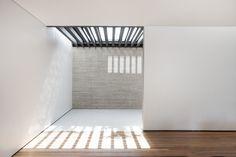 Galeria de Casa Cubos / Studio [+] Valéria Gontijo - 20