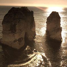 https://www.touristtube.com/Things-to-do-in-Lebanon