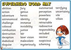Teacher's Pet - VCOP A4 pyramid posters - FREE Classroom Display Resource - EYFS, KS1, KS2, vcop, vocabulary, openers, starters, connectives...