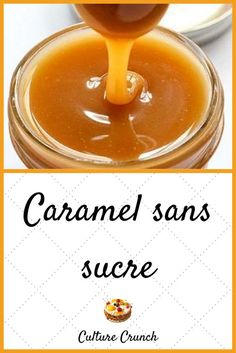 Diabetes diet 439663982374095823 - caramel sans sucre Source by amalhyacreations Mug Recipes, Sugar Free Recipes, Clean Recipes, Cake Recipes, Dessert Recipes, Cooking Recipes, Desserts With Biscuits, Ww Desserts, Creme Caramel