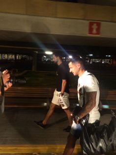 Vitolo regresa al Sevilla FC