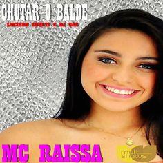 ♥Mc Raissa já está sendo considerada uma Revelação no mundo do Funk Melody Mundo do funk ganha uma nova princesa