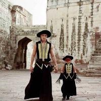 더 폴 : 오디어스와 환상의 문 | 다음영화 The Fall Movie, The Fall 2006, Eiko Ishioka, League Of Extraordinary Gentlemen, Faye Dunaway, Movie Shots, Museum Of Contemporary Art, Independent Women, Costume Design