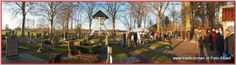 Nieuwehorne 28-12-2013 St.Thomastocht - Albert Westra - Picasa Webalbums