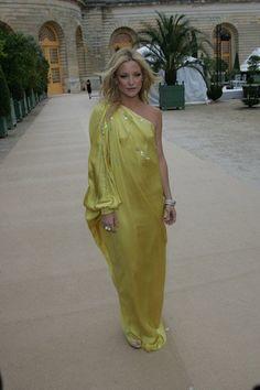 Kate Hudson Dior