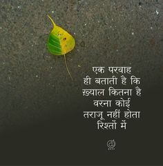 Hindi Shayari Hindi Quotes About Life Learnt From World