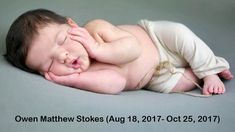 A healthy baby boy dies two days after receiving 8 vaccines, yet the death is ruled SIDS: this is a grand coverup happening to too many children.