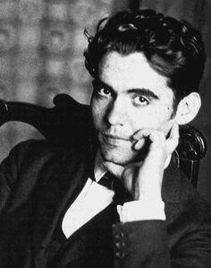 Fontane di lacrime e di cielo. Poesie per Federico García Lorca – di Iannozzi Giuseppe