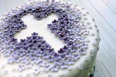 ✿ 24 Essbares Reispapier Törtchen Toppings Kuchen Dekoration Kühe ✿