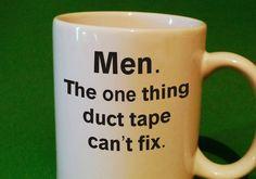 sarcasm coffee cup mug funny coffee mug humor coffee mug gift coffee mug hilarious mug gift office gift mug sarcastic saying coffee mug joke by SMARTalecsTX on Etsy Not true... You can tape their mouth shut