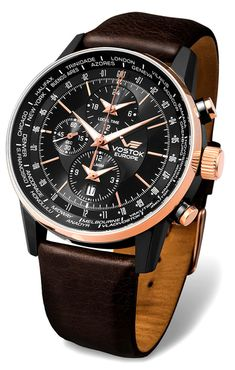 74d2f8ee1 34 Best Suggested Vostok-Europe Collection images in 2014 | Europe ...