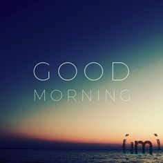 Buenos dias!!! #porfin #viernes feliz fin de semana a todos! #imperfectsalon #sitges
