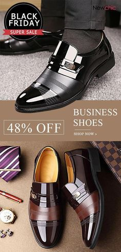 6b4908d802a business mens fashion which is really great....  businessmensfashion  Business Shoes