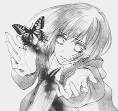 Yuki ♡ So beautiful