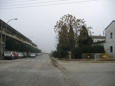Linyola. Lleida. Catalunya