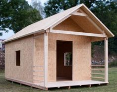 1000 images about zahradn domky on pinterest search for Sip prefab garage
