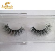ac26257c087 Find More False Eyelashes Information about MYKONOS mink eyelash wholesale  Lilly 100% real mink fur