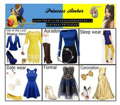 Daughter of Adam and Belle, sister of Ben Disney Character Outfits, Disney Themed Outfits, Character Inspired Outfits, Disney Bound Outfits, Princess Inspired Outfits, Disney Inspired Fashion, Princess Outfits, Disney Fashion, Cosplay Outfits