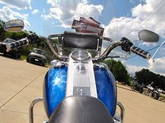 2006 Used Harley-Davidson FLHRI ROAD KING ROAD KING FLHRI at Used Motorcycle Store Serving Chicago, Naperville, & Rockford, IL, IID 16600904