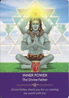 Kirsty ~ Psychic ~ Medium — Hello Everyone! Bhagavad Gita, Angel Guidance, Angel Prayers, Oracle Tarot, Doreen Virtue, Angel Cards, Card Reading, Gods And Goddesses, Archetypes