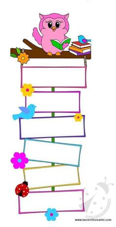 Flower Mothers Day Card Flower Mothers Day Ca… – Educational Toy Ideas Classroom Labels, Classroom Bulletin Boards, Classroom Rules, Classroom Displays, Preschool Classroom, Classroom Themes, Preschool Crafts, Boarder Designs, Page Borders Design