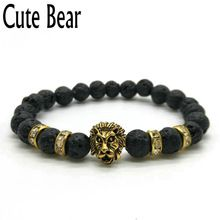 642c7b215 Wholesale mens Gallery - Buy Low Price mens Lots on Aliexpress.com - Page 2