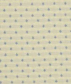 Robert Allen Ebel Hydrangea Fabric