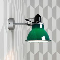 Type 1228 Wall Light | Anglepoise