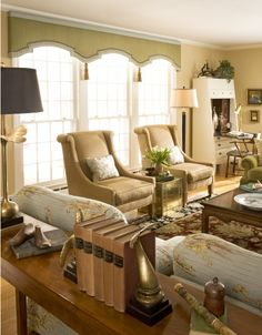 1000 images about window treatments on pinterest window for Cheryl draa interior designs